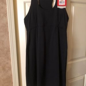 The North Face Dresses - T-Back Summer Dress